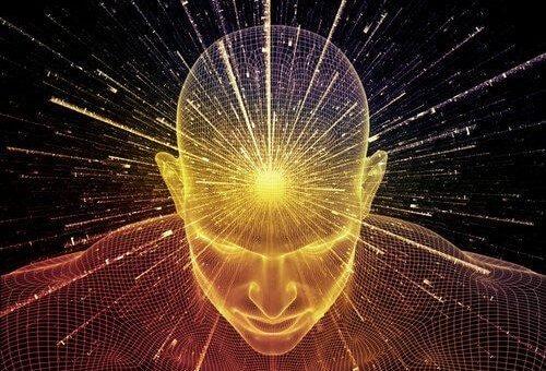 Apzinātība – Domas – Domtēli – Programmas – kur  un kā tas viss rodas?