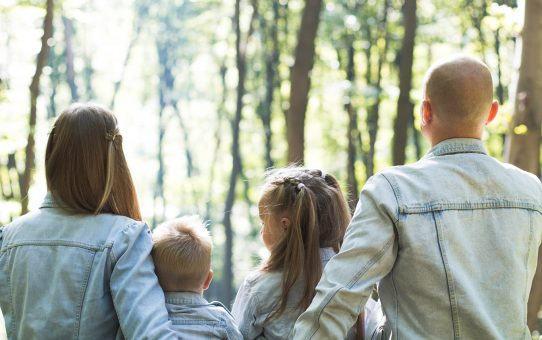 Kas ir pats svarīgākais cilvēcīgu attiecību formēšanā? vai Kur rodas nesapratne?